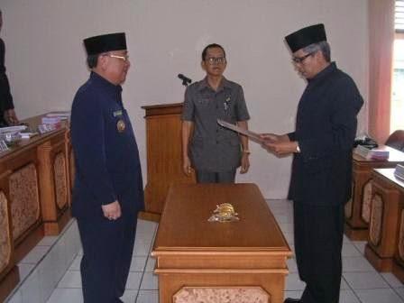 H. Indra Rusdi